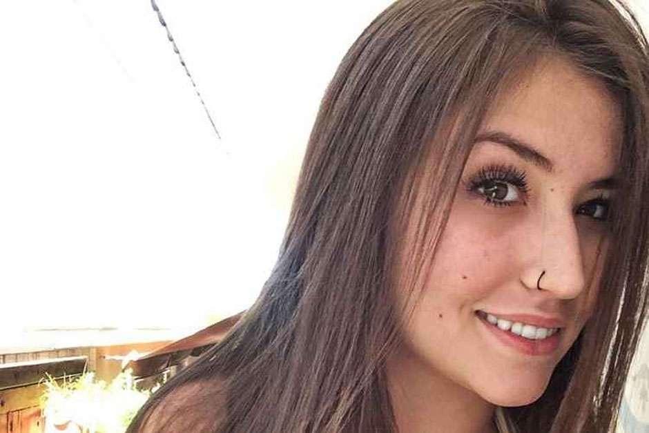 Estudante de 18 anos morre após inalar gás de buzina em São Paulo