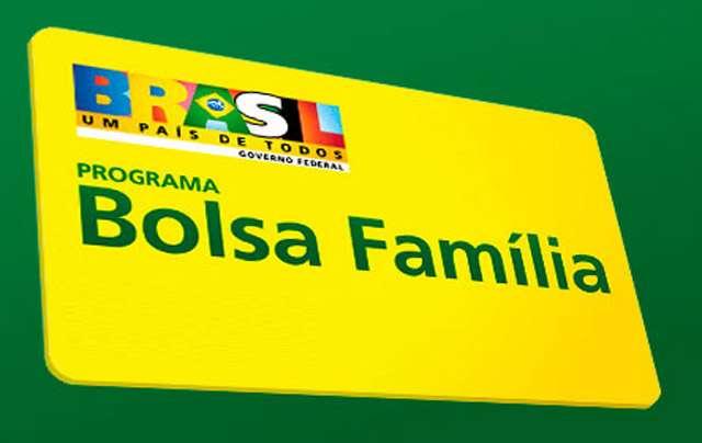 Em Goiânia, Bolsa Família pode ser cancelado a 80% de beneficiários por falta de acompanhamento em saúde