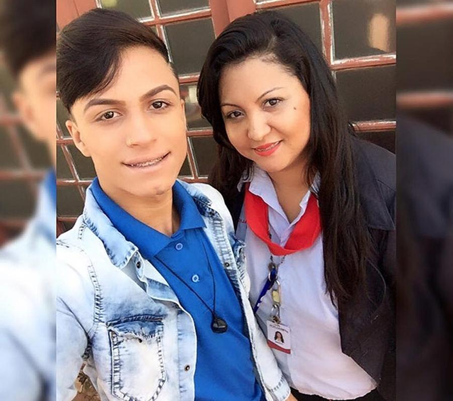 Mãe confessa ter matado filho a facadas em SP; parentes falam em homofobia