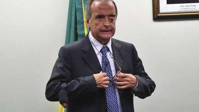 Ministério Público pede condenação de Cerveró em processo da Lava Jato