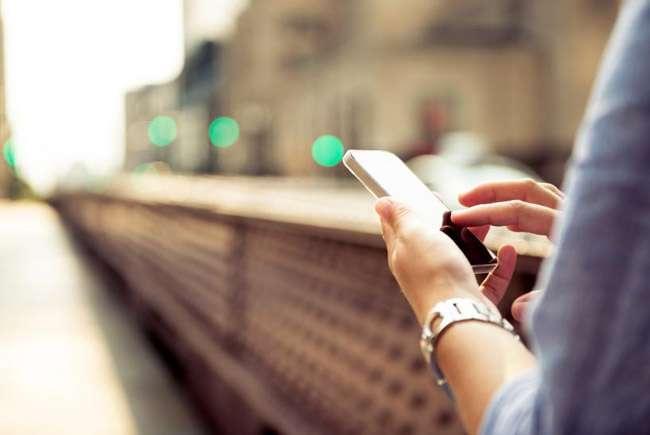 Conheça 5 funções inusitadas do seu smartphone
