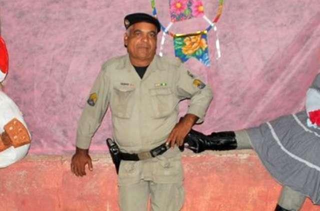 Espinha de peixe pode ter causado a morte de um policial militar, em Goiânia