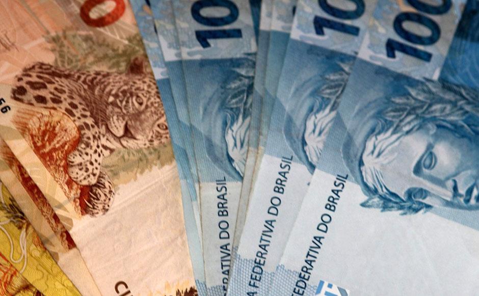 Municípios goianos devem receber R$ 169 milhões de repatriação