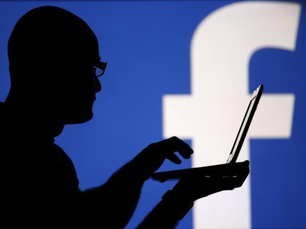 Bug no Facebook deleta posts de milhares de usuários