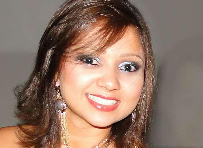 Empresário suspeito de mandar matar a namorada volta a ser preso em Jataí