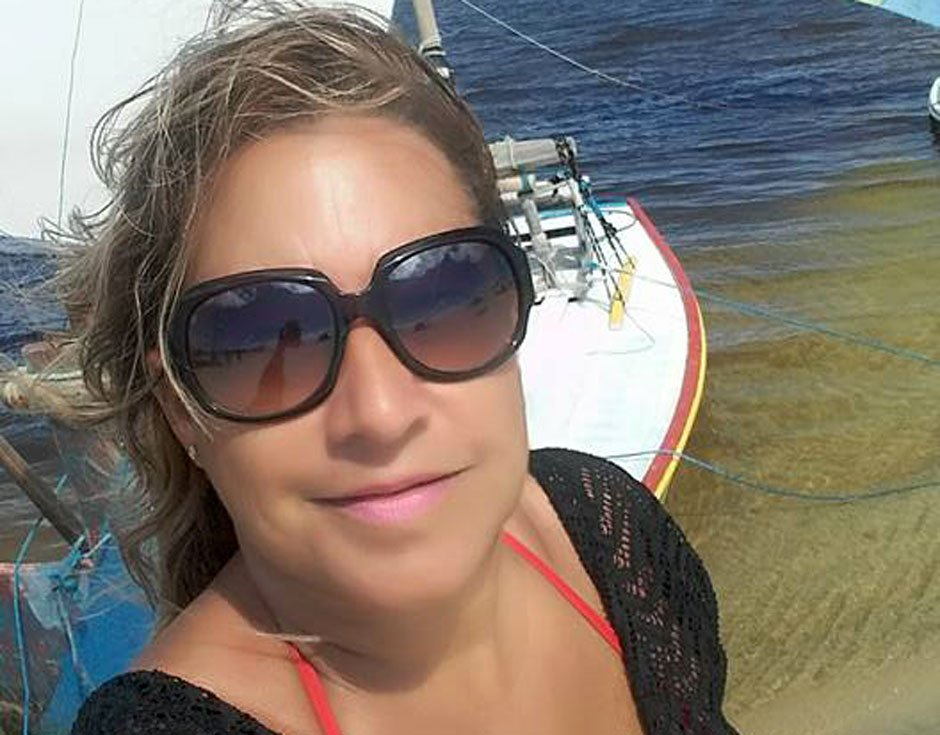 Descoberta de traição motivou morte de dona de panificadora em Aparecida de Goiânia; suspeito foi preso
