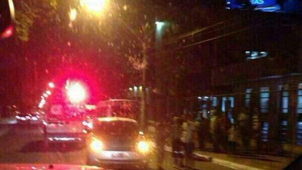 Onda de boatos sobre morte de mulheres em Goiânia preocupa a polícia