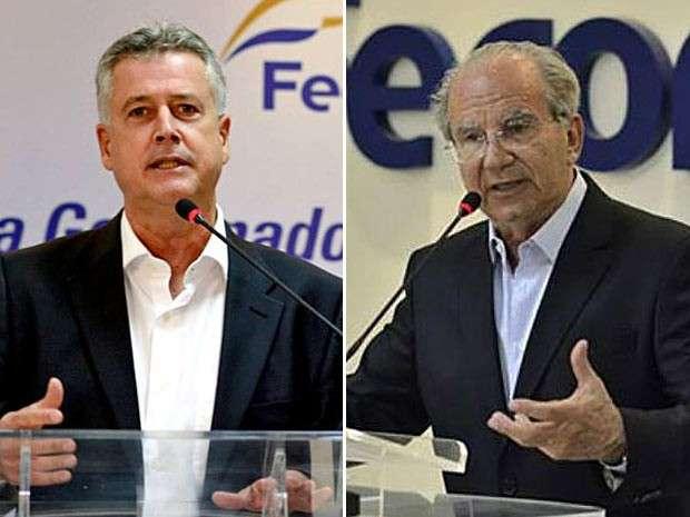 Proposta de tarifa a R$ 1 muda cenário eleitoral no DF