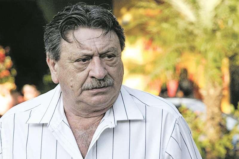 Morre o ex-prefeito Darci Accorsi