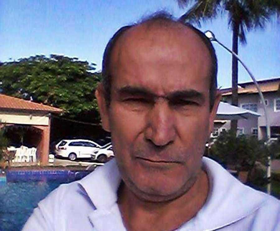 Polícia pede prorrogação do prazo de prisão de suspeito de matar jornalista goiano
