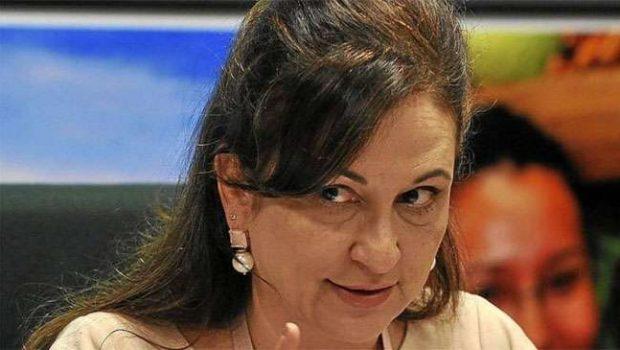 Kátia Abreu leva técnicos da CNA para cargos estratégicos do ministério
