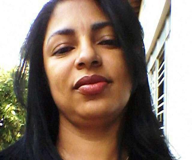 Professora é morta a facadas pelo ex-marido em Porangatu