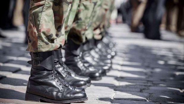Policial militar é preso preventivamente por tortura