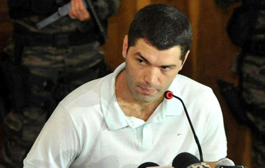 Tiago Henrique é condenado a 25 anos de prisão por homicídio no Setor Rodoviário