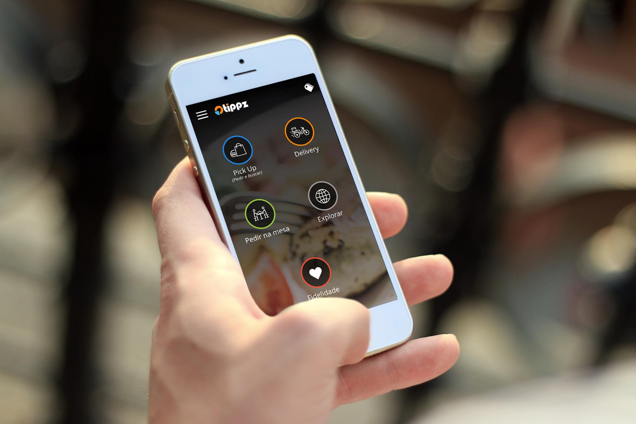TOPPZ: aplicativo goiano lança programa de fidelidade