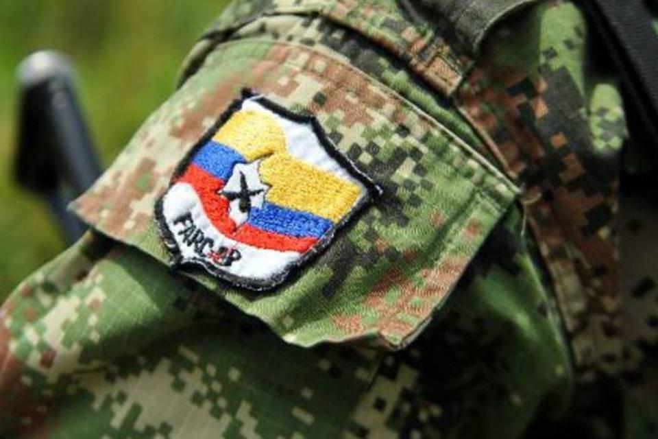 Colômbia e Farc anunciam novo acordo de paz