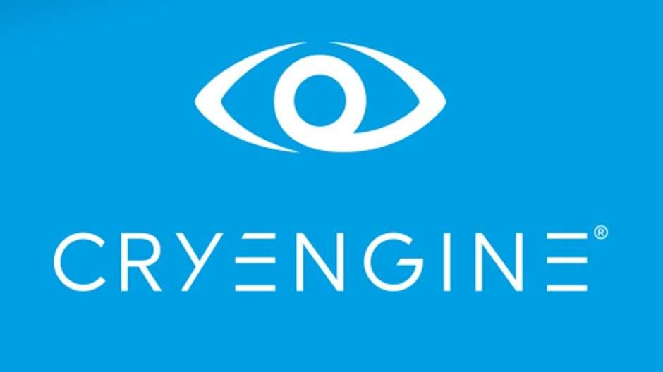 CryEngine agora é gratuita