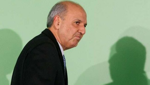 Arruda contesta pedido do MP para barrar sua candidatura