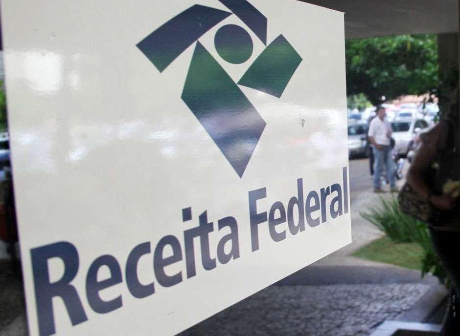 STF: Receita pode acessar dados bancários sem autorização judicial