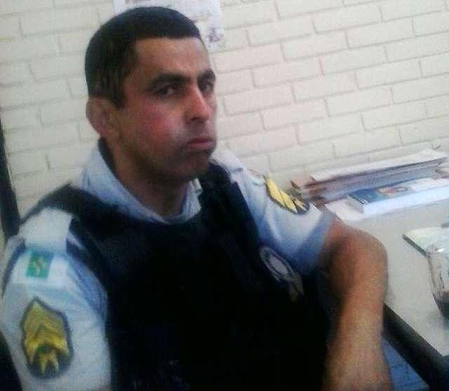 Policial é morto em tentativa de assalto em Sobradinho, no DF