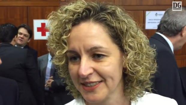 Titular da Sefaz fala sobre possíveis mudanças no Orçamento