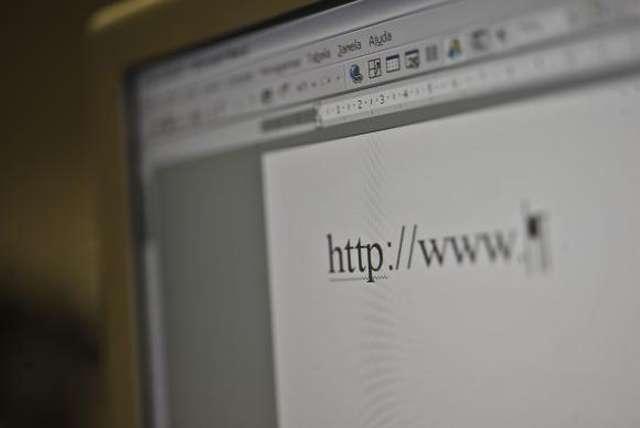 Consumidor terá ajuda de site na compra de produtos de saúde pela internet