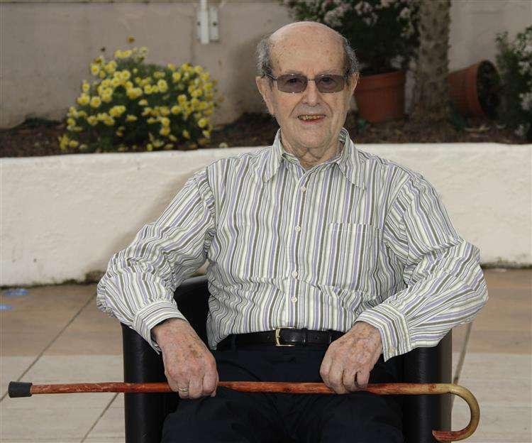 Cineasta português Manoel de Oliveira morre aos 106 anos