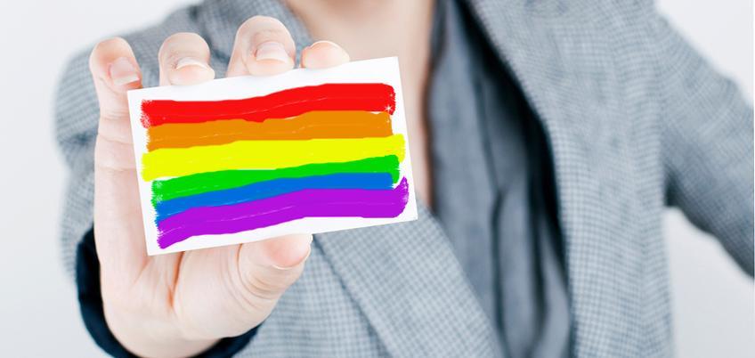 Em Formosa, transgênero obtém na Justiça o direito de mudar o nome em seus documentos