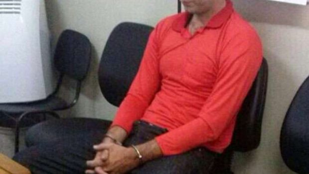 Advogado de Tiago Henrique Gomes da Rocha desiste do caso