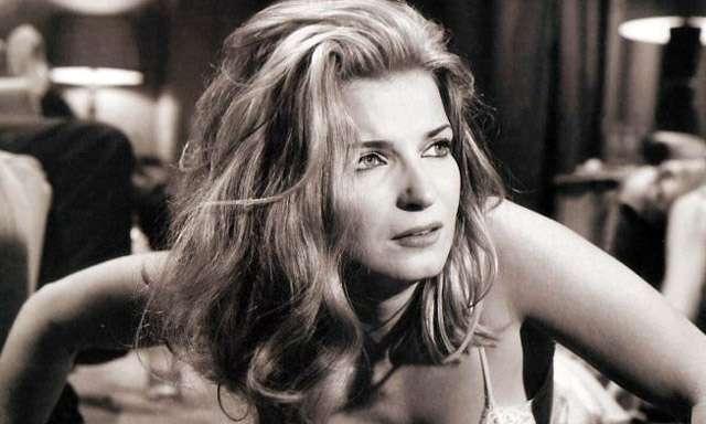 Morre aos 85 anos, no RJ, a atriz Odete Lara