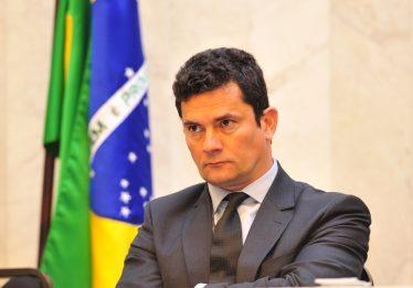 Declarações de Palocci sobre possível delação soaram mais como ameaça, diz Moro