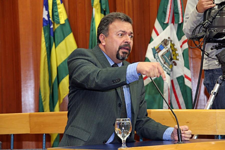 Câmara pode suspender feriado do Dia do Evangélico em Goiânia