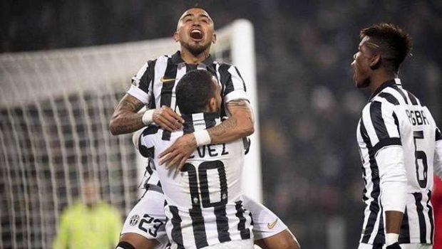 Juventus empata clássico e permite aproximação da Roma no Italiano