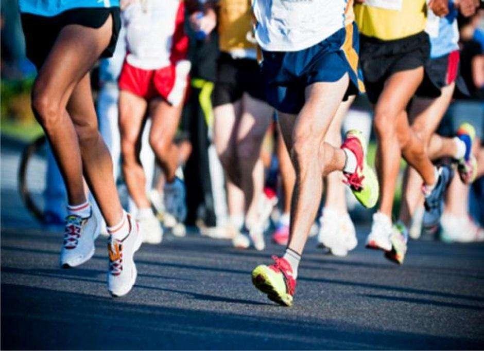 5ª edição do Brunch Run 10 Milhas tem inscrições abertas