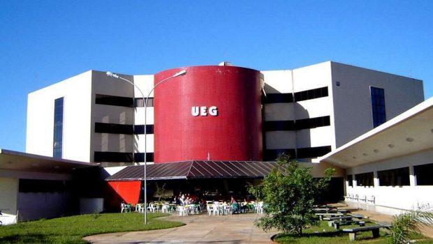 UEG confirma turmas dos cursos de Direito e Medicina para o primeiro semestre de 2018