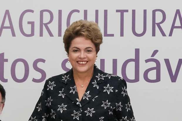 Doleiro diz que PT queria R$ 20 mi para eleição de Dilma