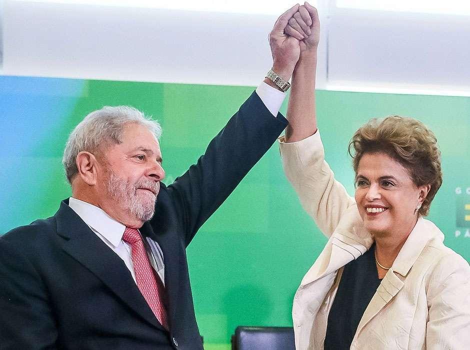 Marcelo Odebrecht diz que Dilma e Lula sabiam de caixa 2; ex-presidentes negam