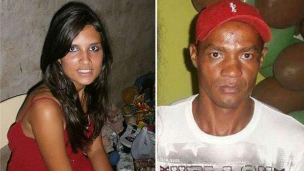 Justiça decreta prisão preventiva de homem que estuprou e matou adolescente em São Luís de Montes Belos