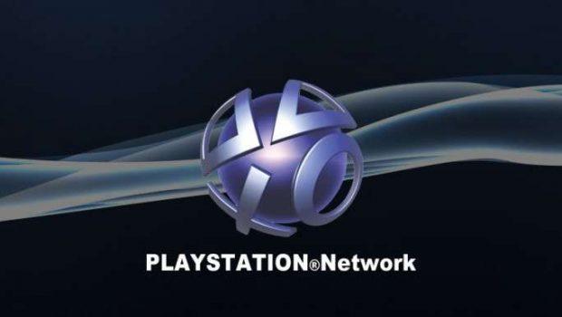 Rede do PlayStation volta a funcionar, mas pode sofrer interrupções