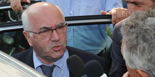 Dirigente da Federação Italiana é criticado por racismo e gera polêmica no país