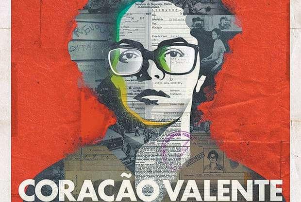 Justiça manda PT parar de usar ilustração de Dilma
