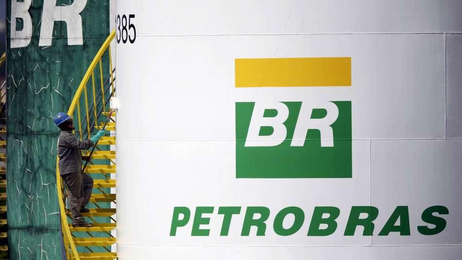 Conselho da Petrobras aprova venda de 49% das ações da Gaspetro