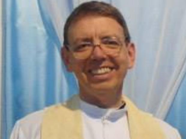 Em nota, padre condenado por interromper aborto legal em Anápolis lamenta decisão do STJ