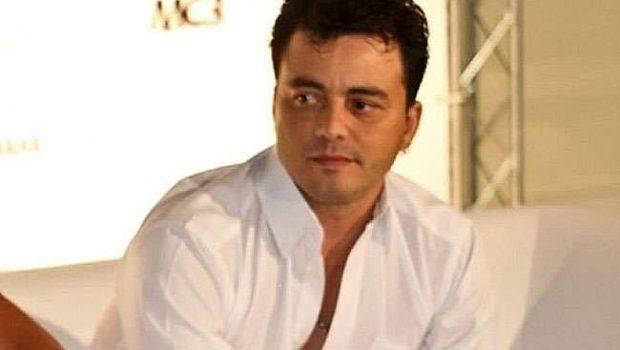 Justiça bloqueia bens do cantor sertanejo Renner por causa de acidente