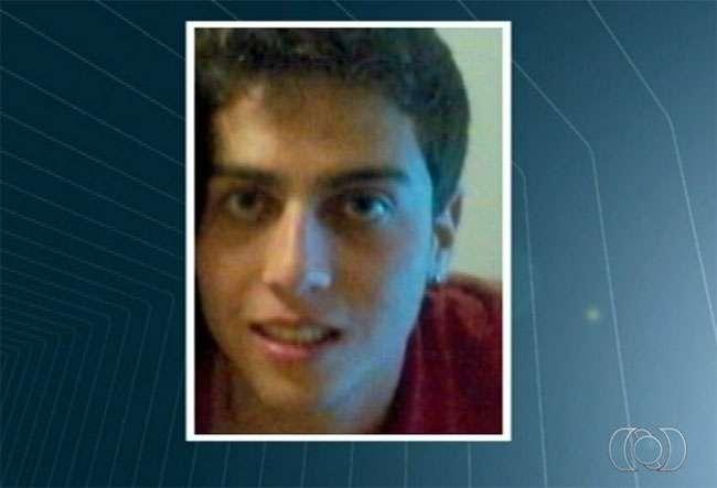 Jovem é morto a tiros após briga em jogo de futebol em Goiatuba