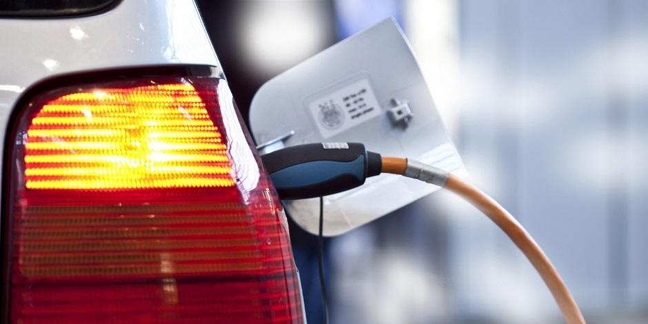Volkswagen desenvolve carro elétrico com autonomia de 483 km