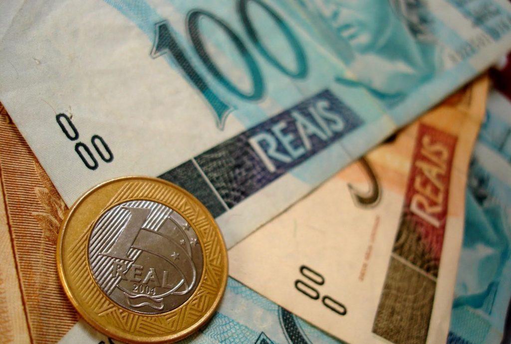 Mais de 40 mil trabalhadores ainda não buscaram seu abono salarial em Goiás