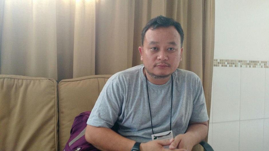 Phum Shang: ribeirinhos lutando pela sobrevivência