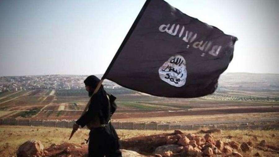 Sete desertores no Iraque são queimados vivos pelo Estado Islâmico