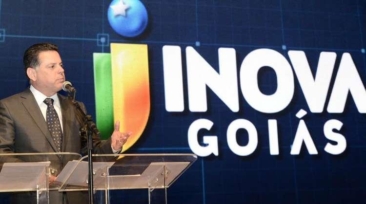Inova Goiás vai investir mais de R$ 1 bilhão em inovação